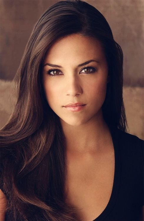 So classy & sexy!!!: Nature Makeup, Jana Kramer, Chocolates Brown, Hairs Color, Brown Hairs, Long Hairs, Hairs Makeup, Nature Looks, Alex O'Loughlin
