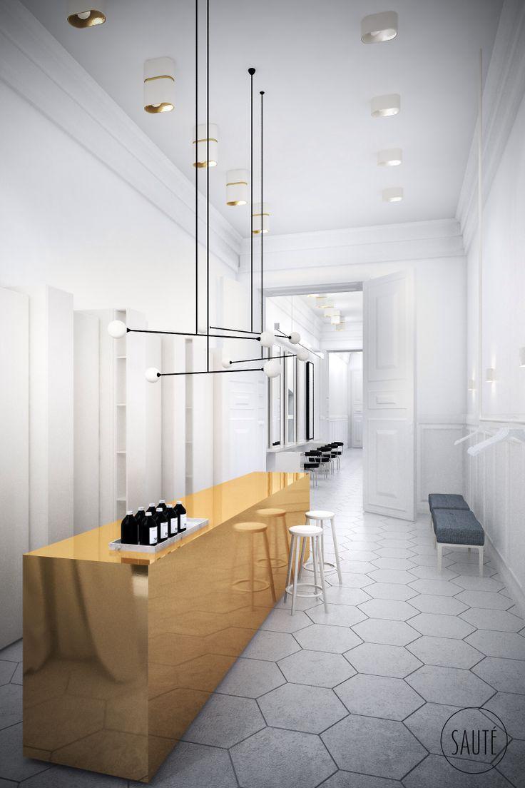 http://saute.co interior design,