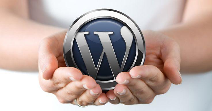 awesome Primeiros passos para montar seu blog