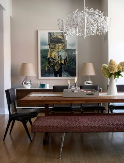 11 Best Live Edge Dining Table Across The Pond Images On Pinterest Magnificent The Gourmet Dining Room Doncaster Decorating Inspiration