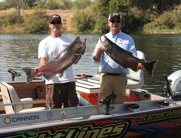 1000 images about fishing on pinterest for Feather river salmon fishing