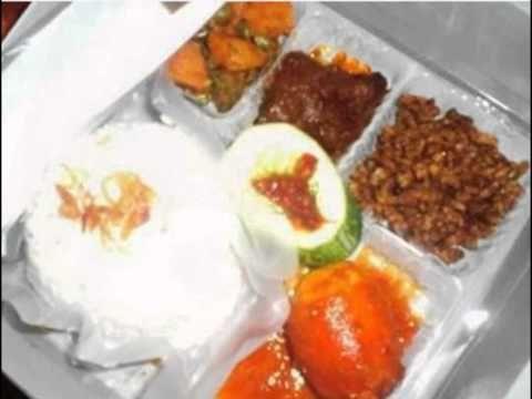 Catering Nasi Kotak Lebak Bulus 021-96677069