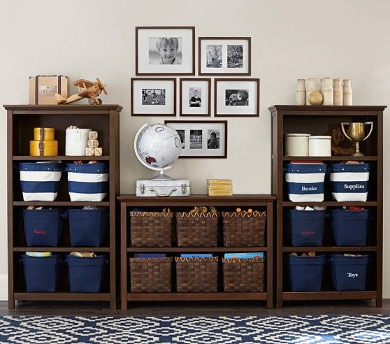 35 Best 1824 Furniture Images On Pinterest Occasional