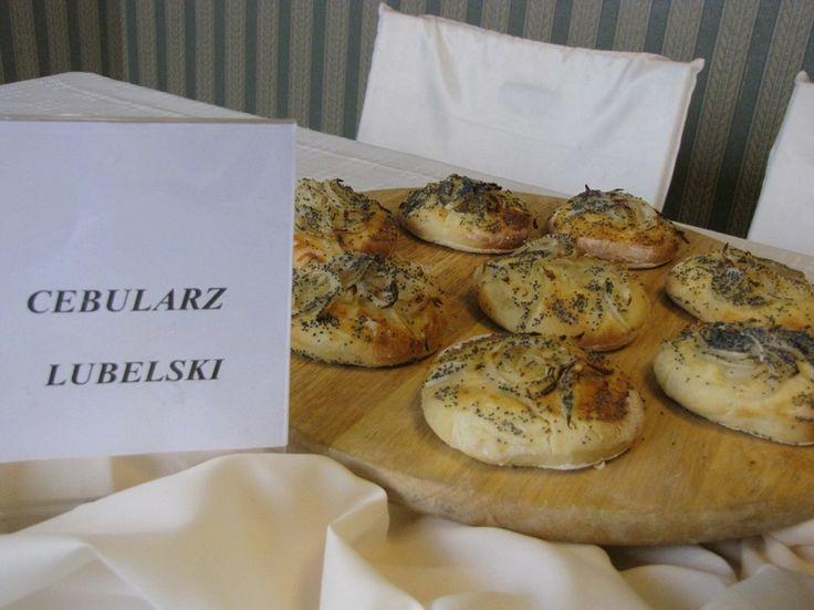 Kulinarna Lista RMF FM i RMF24.pl: Smaki Lubelszczyzny