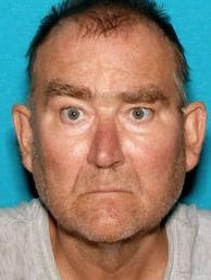 Man missing from NW Indiana believed to be in 'extreme danger' | Chicago Sun-Times https://www.wthr.com/article/statewide-silver-alert-for-missing-valparaiso-man