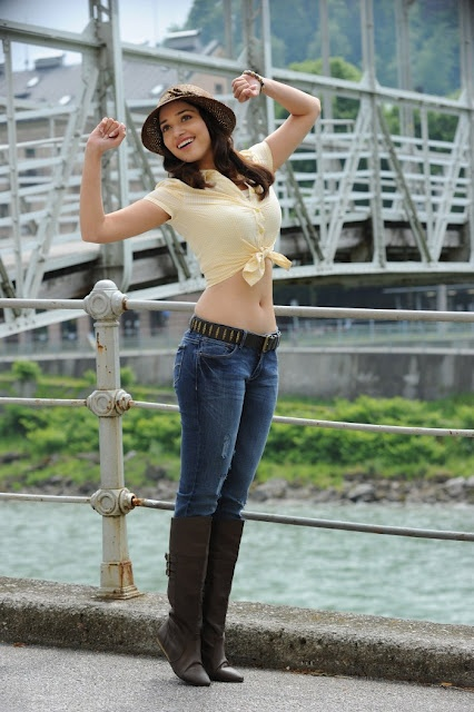 Tamana Latest Photo, For More Visit