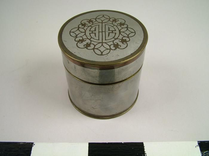 Asian Artifacts 171 best asian artifacts: from the grpm collection images on