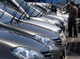 Jogja Java Transport: Tips Saat Memilih Rental Mobil