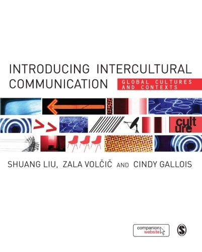 11 best books images on pinterest books book and learning introducing intercultural communication global cultures and contexts de shuang liu httpwww fandeluxe Gallery