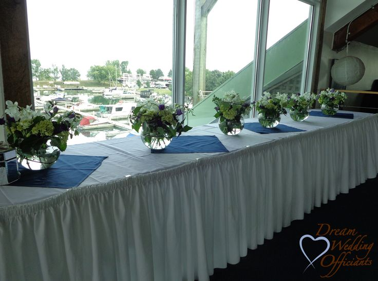 7 Best Scarborough Wedding And Party Venues Images On Pinterest