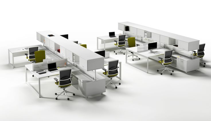Actiu presents SPINE, the new solution for workspaces which enables endless configurations to work individually or in a team, optimizing space. #workspace #office #work #space #furniture #work #desk #workstation #custom #variety #team #meeting #commercial #design #interiors  #detail #lounging #screens #spaces #storage #personalised #individual #flexible