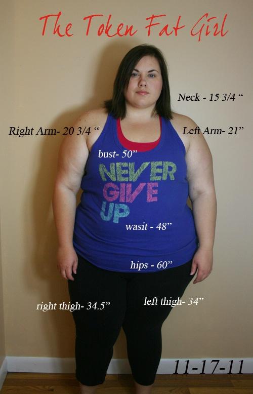 great blog - weight loss inspiration