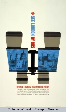 Poster 1983/4/7745 - Poster and Artwork collection online from the London…