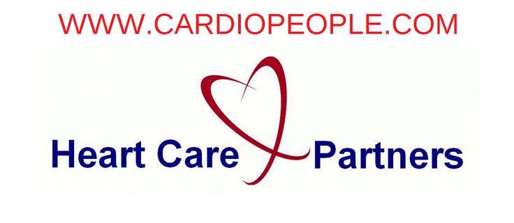 www.cardiopeople.com ha creato una rete di contatti tra professionisti del settore cardiovascolare che condividono idee ed aiutano i pazienti che dal sito chiedono consulenza su eventuali patologie o metodi di prevenzione