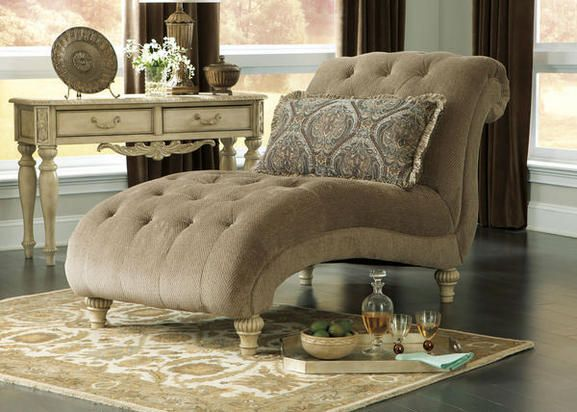26 best images about Cut to the CHAISE! on Pinterest