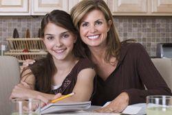 Homeschool Ideas for Parents: Homeschool Daily Schedule Tips   Calvert