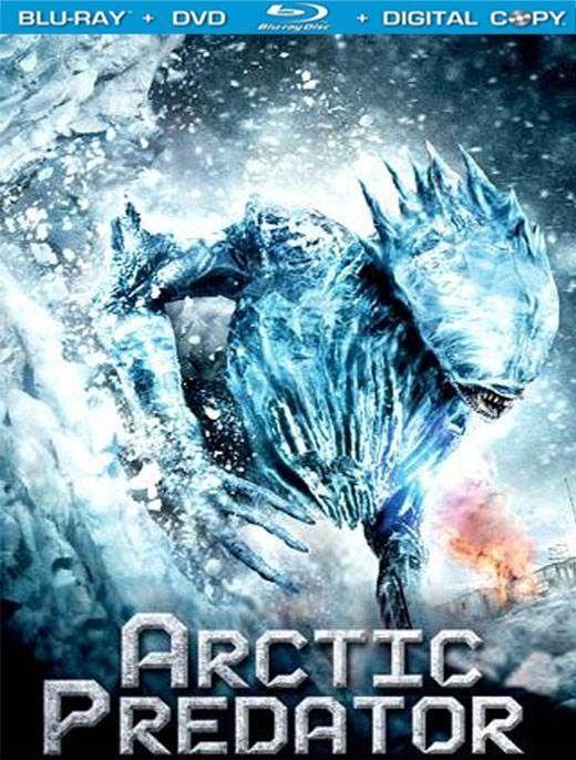 Buz Canavarı – Arctic Predator 2010 Türkçe Dublaj Ücretsiz Full indir - https://filmindirmesitesi.org/buz-canavari-arctic-predator-2010-turkce-dublaj-ucretsiz-full-indir.html