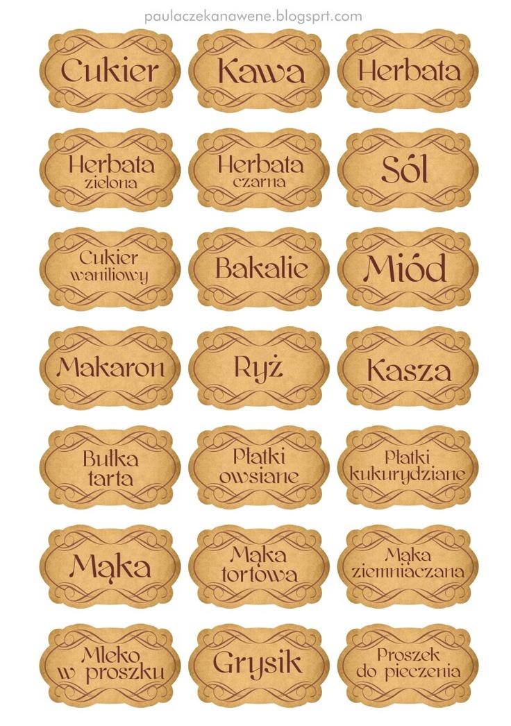 kuchenne+etykiety+2.jpg (814×1157)