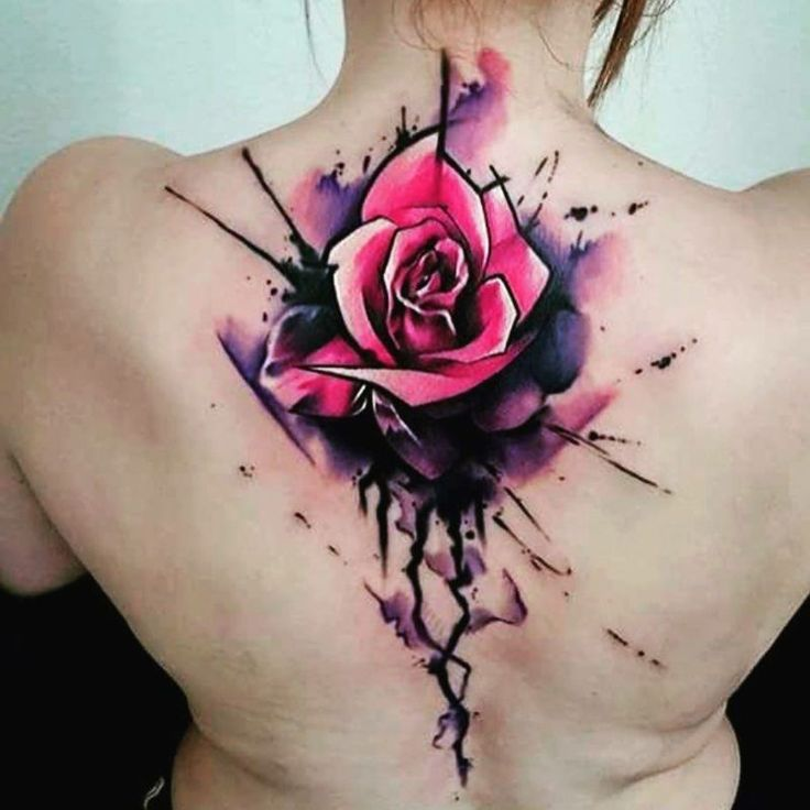 Feather Tattoo Never Look Back But Never Forget Always: 1000+ Ideas About Best Tattoos On Pinterest