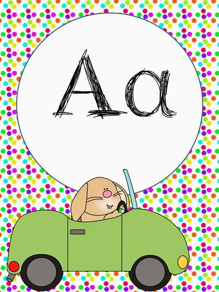 θα τη βρείτε εδώ   η γραμματοσειρά που χρησιμοποιήθηκε είναι από το Aka acid    και πατρόν για τα κεφαλαία γράμματα για...