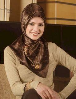 Marriage for muslim women What Muslim