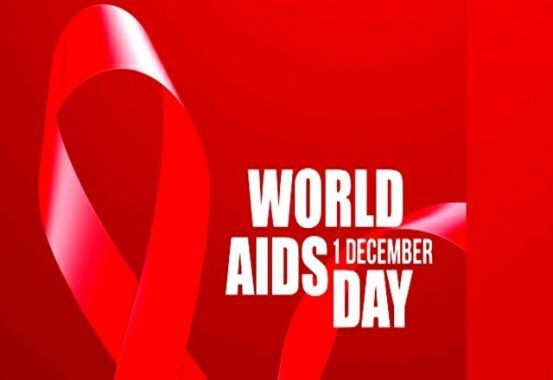 World AIDS Day : Unknown Facts HIV in Hindi