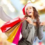 17 Tips For Christmas Shopping This Year. Christmas is the best time to remind our friends and family that they are so vital to us and leave a memory in their souls.  We attempt to purchase gifts ahead of time and regardless of the fact that we needed, it is difficult to consider everybody . In some cases we need to give a gift that is past our financial plan or despite what might be expected, we get used to not give anything without end.  Regardless, we must consider that what…