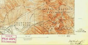 Appalachian Mountain Club's Equipped: Nearly Every USGS Topo Map Ever Made. For Free.