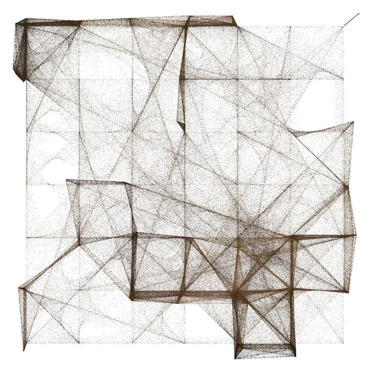 computational artifact, housing vernacular