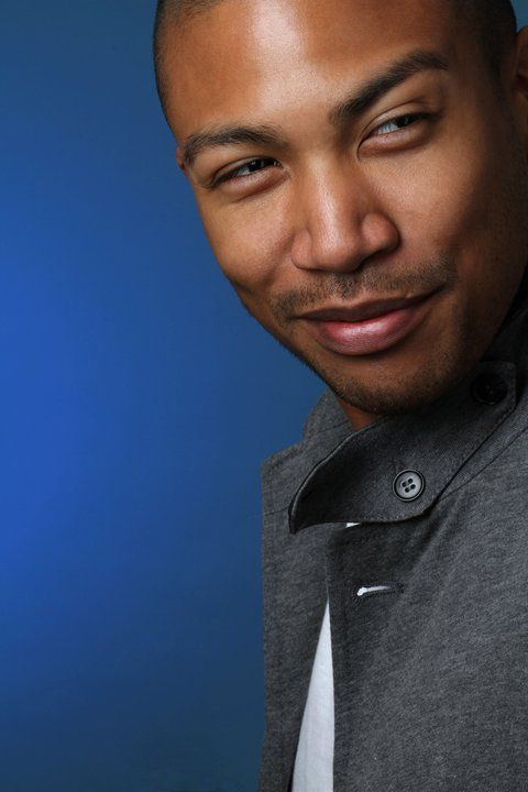 25 best images about Charles Michael Davis, Lord!!! on ...