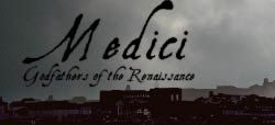 Lesson Plan from @PBS Education 'The Magnificent Medici' for grades 6-12. Objectives include Understanding Humanism, contrast Renaissance and Medieval Attitudes, and use readin strategies to focus viewing.