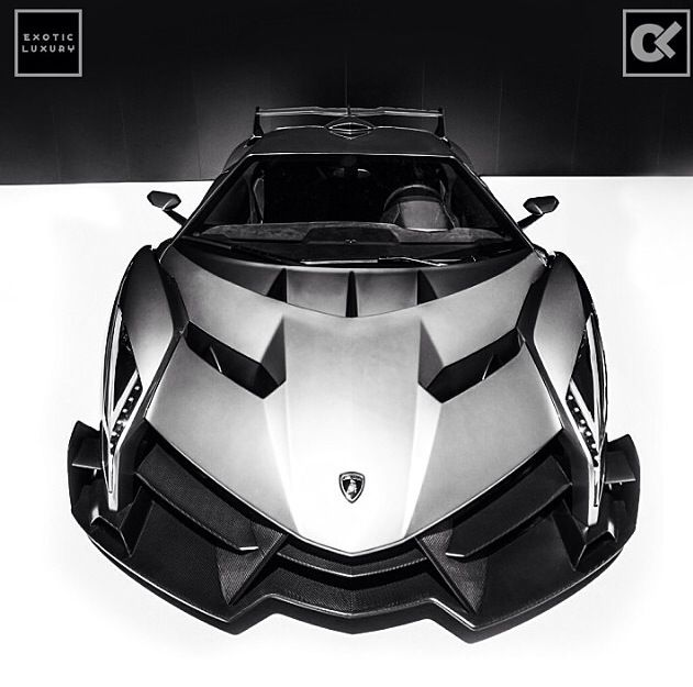 Best Hyper Cars Images On Pinterest Car Dream Cars And Cool