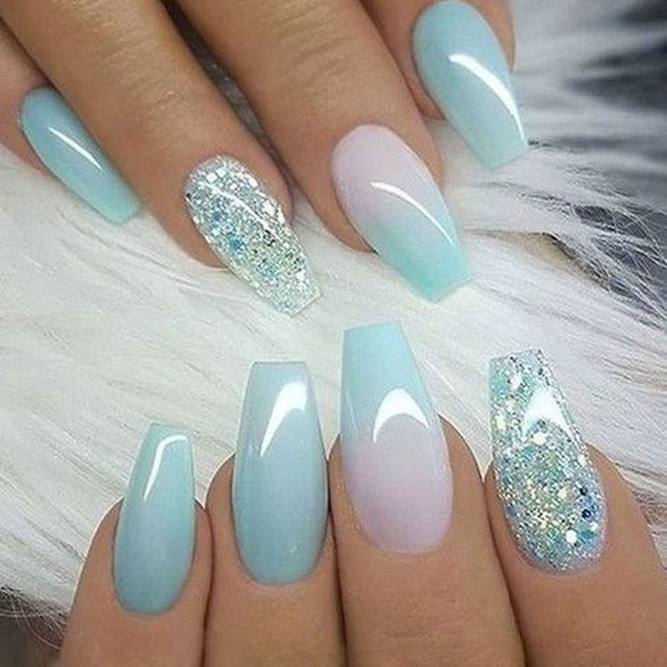 25 Elegant Fall Nail Art Design for Formal Event Well-groomed and well-maintained elegant nails are always a clear reflection of a womenu2019s person