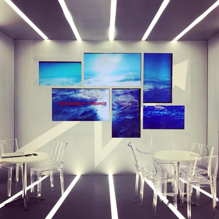 Stand Eil, 2016 | Project Domenico Raimondi @thesignLab, Maurizio Vanni, Michela Cicchinè, Manufactures Allestand, Amandla Porduction, Huevo Print