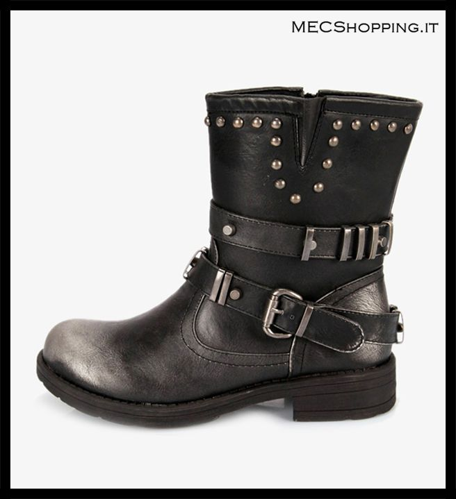 http://www.mecshopping.it/shop/scarpe/scarpe-donna/stivalettidonna/stivaletto-45451.html