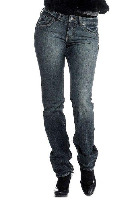 Jeans Calvin Klein | γυναικεια τζιν CALVIN KLEIN, τζιν παντελονια γυναικεια CALVIN KLEIN