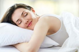 Tips Cepat Mangatasi Susah Tidur