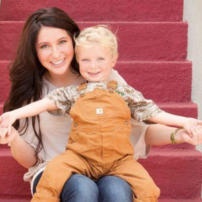 Bristol Palin Pregnant: Sarah Palin's Daughter Announces Her Second Pregnancy  Read more: http://www.bellenews.com/2015/06/26/world/us-news/bristol-palin-pregnant-sarah-palins-daughter-announces-her-second-pregnancy/#ixzz3eACfGbBx Follow us: @bellenews on Twitter | bellenewscom on Facebook