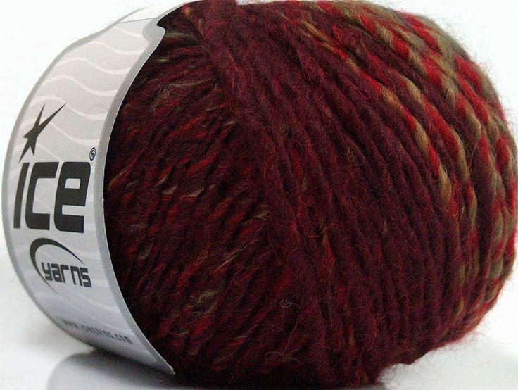 http://vividyarns.yarnshopping.com/virginia-wool-red-khaki-burgundy