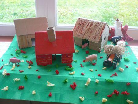 17 best images about schule on pinterest montessori - Petit bricolage maison ...
