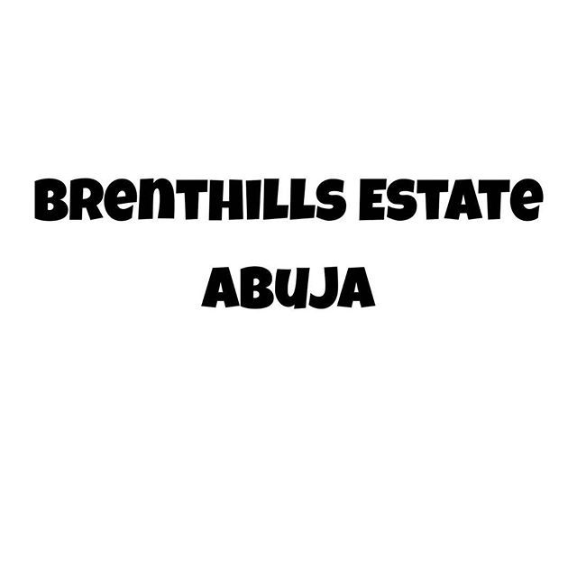 *BRENTHILLS ESTATE*  BrentHills Estate is located in coveted Maitama Extension, Inspired by lifestyle and dreams.  The prestigious Brenthills Estate is set to carve a niche of its own among estates located in Abuja, Nigeria with sophisticated and luxurious retreat that reflects that magical merging of inspiration and architecture and is poised to be one of a kind and next to none. *ESTATE FEATURES:* Street Lights Electricity Perimeter fencing Potable water Drainage Road Layout…