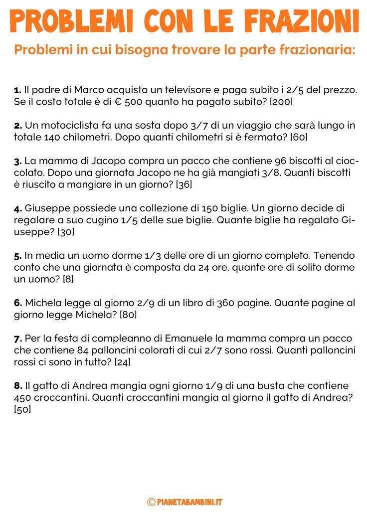 Problemi-Frazioni-1.png (2480×3508)