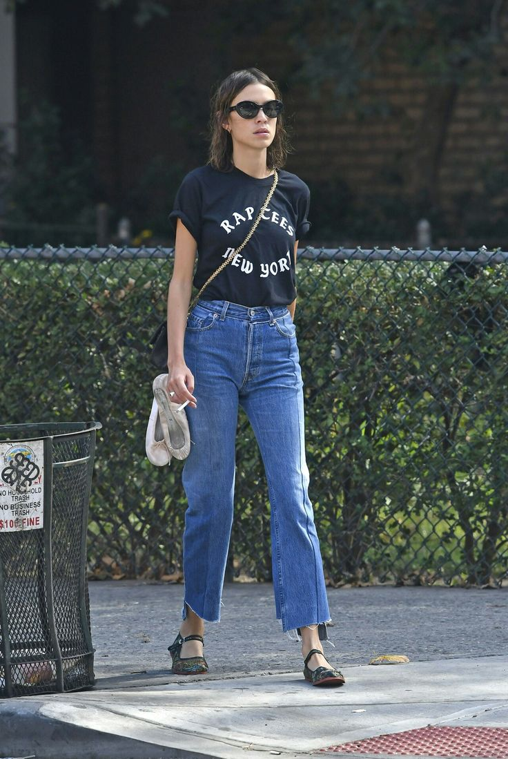 612 Best Alexa Chung Images On Pinterest Style Icons Alexa Chung Style And Instagram