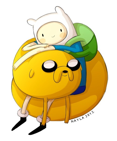 The 26 best images about ropa on pinterest sexy sweaters tvs adventure time finn and jake wallpaper altavistaventures Images
