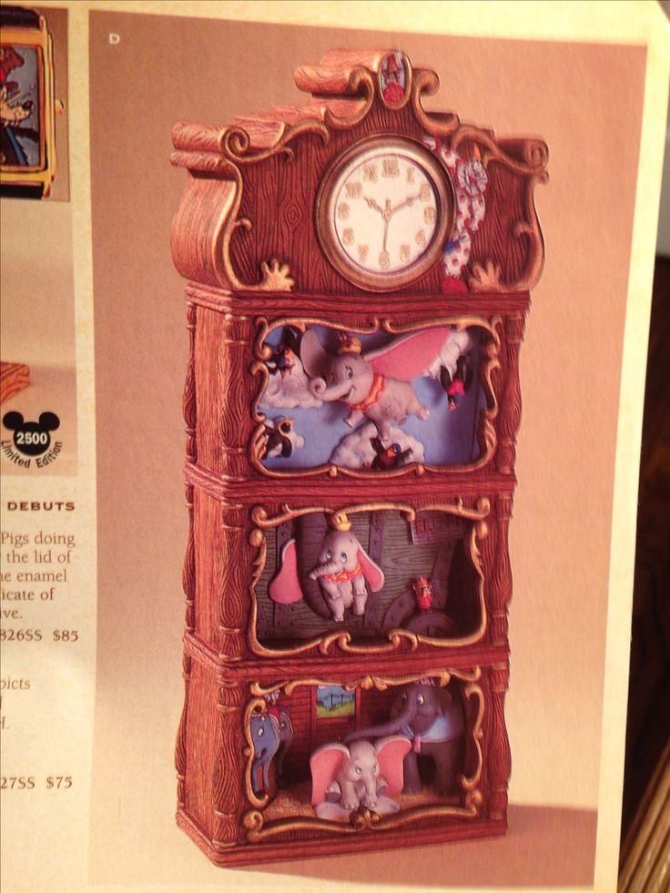 128 Best Images About Disney Clocks On Pinterest