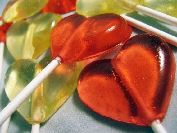 lollipops: Weightloss Health, Lose Weight, Color, Weight Loss, Dessert, Wedding Candy Sweets