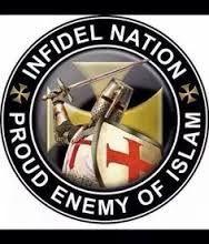 Billedresultat for Knights Templar International