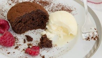 Celebrate Valentine's Day With This FREE Dessert Recipe