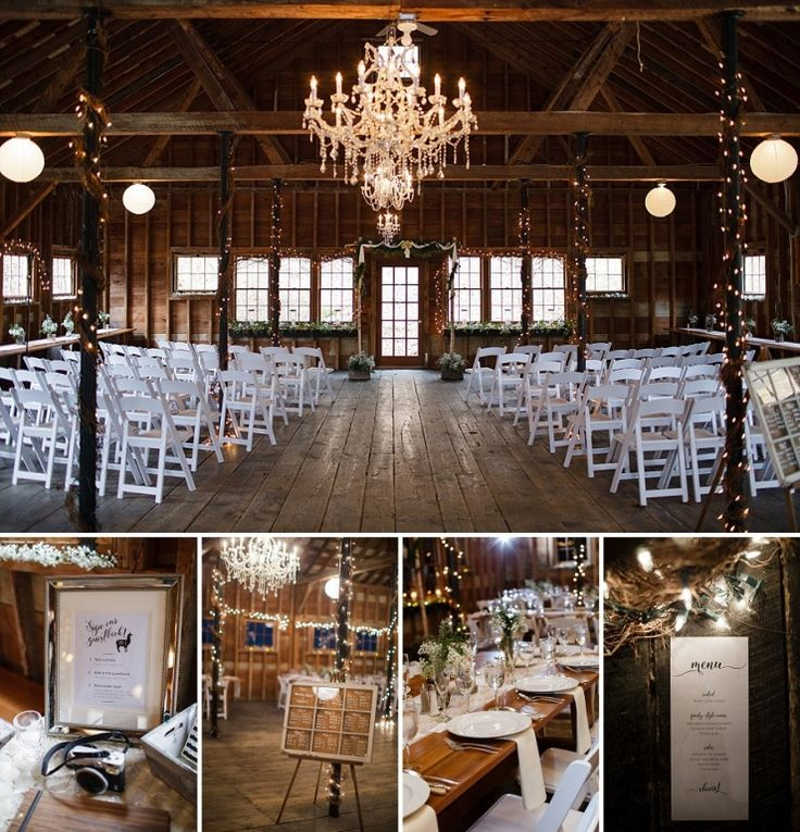 316 Best Inspiration For New Hampshire Weddings Images On