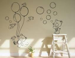 sugestões de decoração para quarto de menino - Pesquisa Google